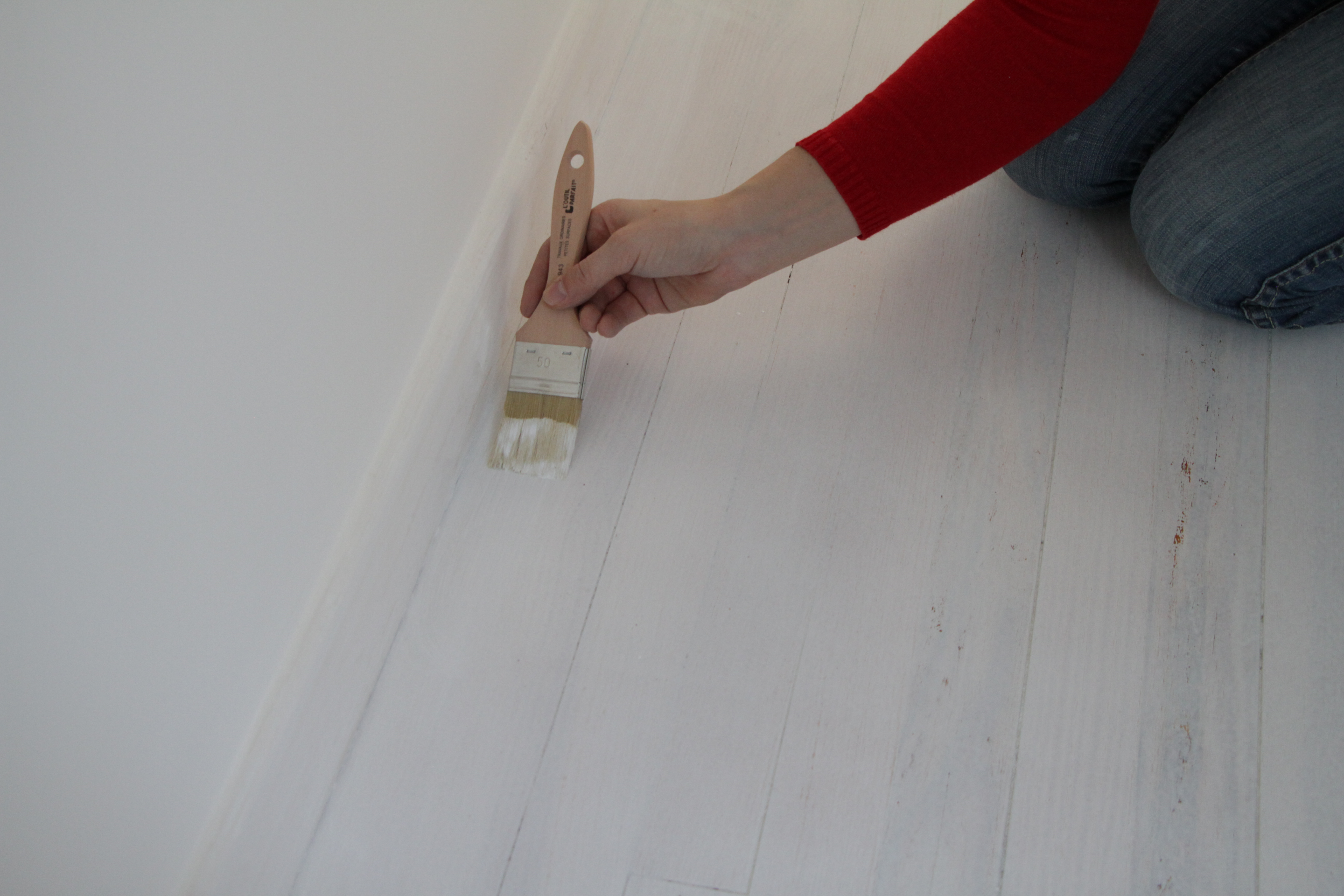 D Corer Un Parquet Sans N Gliger Sa Protection Love D Co Le Blog