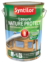 lasure-nature-protect-syntilor
